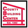 County Building Center